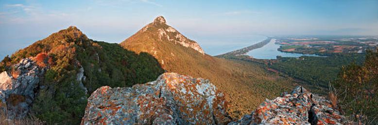 Circeo National Park