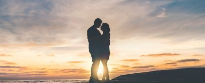 Romantic Interlude – One day for you and the one you love
